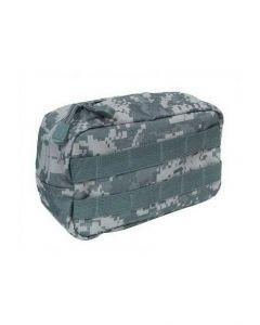 TARGEX GENERAL PURPOSE UTILITY сумка