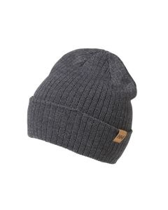 Шапка Helly Hansen BUSINESS BEANIE