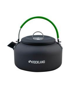 Чайник туристичний Rockland Kettle 0,8 л