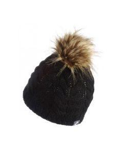 NEVERLAND MEGEE шапка