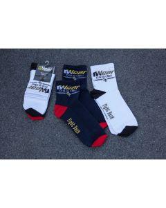 Шкарпетки Gwear 2 пари