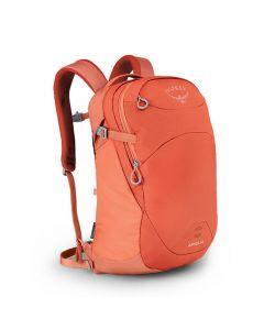 Рюкзак Osprey Aphelia Salmon Pink - O/S - рожевий