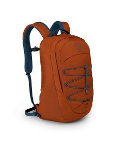 Рюкзак Osprey Axis Umber Orange - O/S - оранжевий