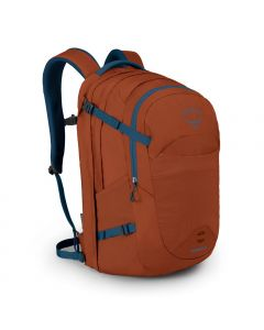 Рюкзак Osprey Nebula Umber Orange - O/S - оранжевий