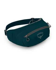 Поясна сумка Osprey Daylite Waist