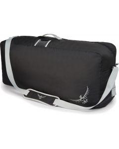 Сумка Osprey Poco Carrying Case