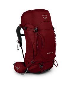 Рюкзак Osprey Kestrel 38
