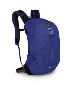 Рюкзак Osprey Sylva 12 Zodiac Purple - O/S - фіолетовий