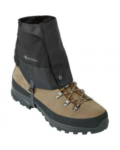 Бахіли Trekmates Glenmore GTX Ankle Gaiter