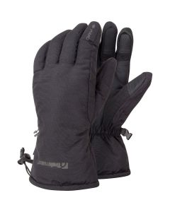 Рукавиці Trekmates Beacon DRY Glove