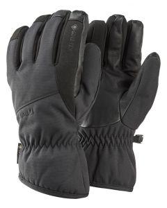 Рукавиці Trekmates Elkstone Gore-Tex Glove