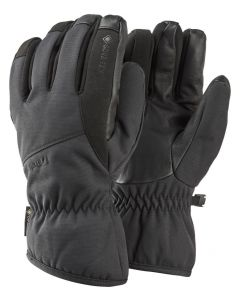 Рукавиці Trekmates Friktion Gore-Tex Grip Glove