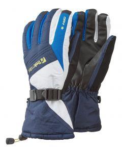Рукавиці Trekmates Mogul Dry Glove Mns