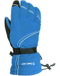 Рукавиці Trekmates Blaze DRY Glove