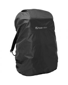 Накидка Trekmates Backpack Raincover 45L