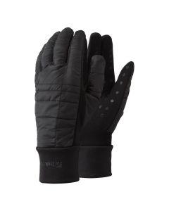 Рукавиці Trekmates Stretch Grip Hybrid Glove