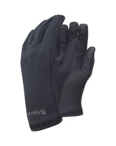 Рукавиці Trekmates Ogwen Stretch Grip Glove
