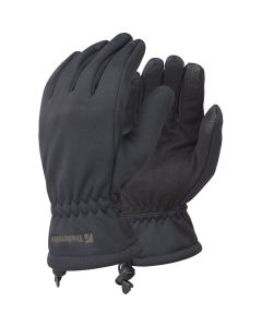 Рукавиці Trekmates Rigg Windstopper Glove