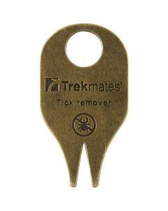 Пінцет для вилучення кліщів Trekmates Tick Remover