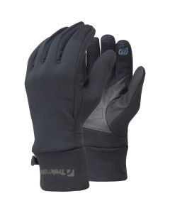 Рукавиці Trekmates Ullscarf Glove