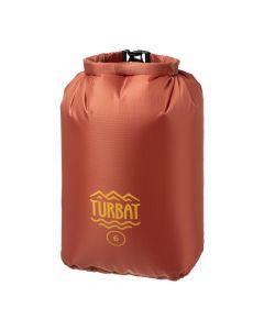 Гермомішок Turbat Germik 6L