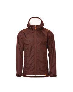 Куртка Turbat Liuta