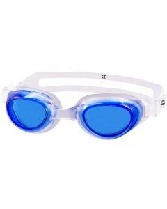Окуляри для плавання Aquaspeed Agila