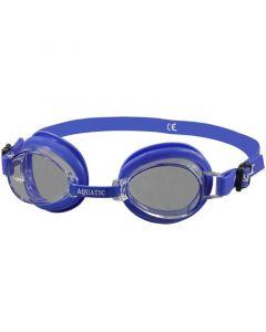 AQUASPEED ALERT окуляри для плавання