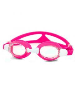 Дитячі окуляри для плавання AQUASPEED ALISO