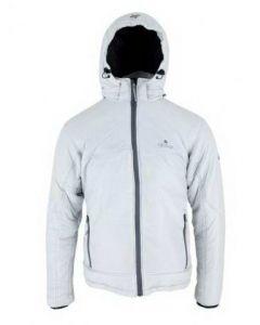 Куртка ALPINUS CRAWFORD