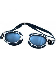 Окуляри для плавання Aquaspeed Alpha