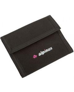 ALPINUS WALLET 2 гаманець ALP