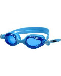 Дитячі окуляри для плавання AQUASPEED ARIADNA