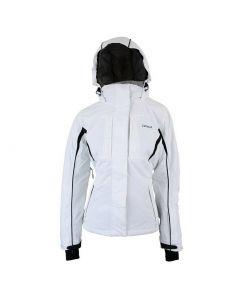 Куртка гірськолижна CAMPUS ARIANA