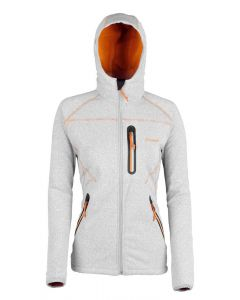 Куртка CAMPUS AROSA