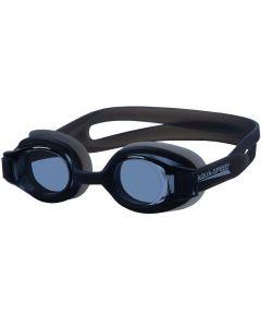 Дитячі окуляри для плавання AQUASPEED ATOS