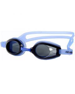 Окуляри для плавання Aquaspeed Avanti