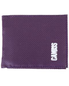 CAMPUS BARIO гаманець