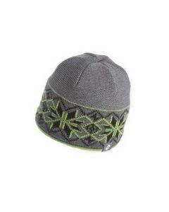 NEVERLAND GUIDE шапка
