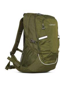 Рюкзак Campus Horton 45, зелений, 45, А000010237