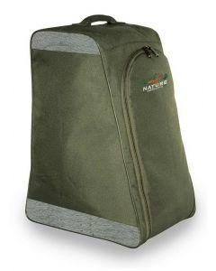 MARSUPIO BOOT сумка
