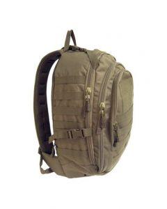 Тактичний однолямочний рюкзак Targex Sling Pack 30 бежевий