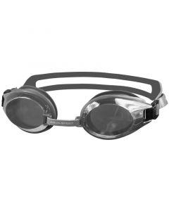 Окуляри для плавання Aquaspeed Challenge
