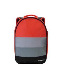 CHILTON 18 рюкзак , помаранчевий, сірий, 18