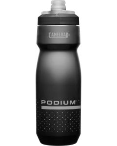 Фляга для води CamelBak Podium 24 oz (0,71 л)