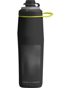 Фляга для води CamelBak  Peak Fitness 24 oz (0,71л)