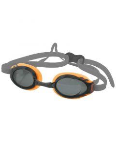 Окуляри для плавання Aquaspeed Concept