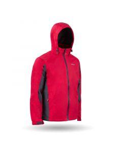 Мембранна куртка-дощовик Campus Cruz