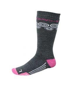 CAMPUS DAGNA шкарпетки