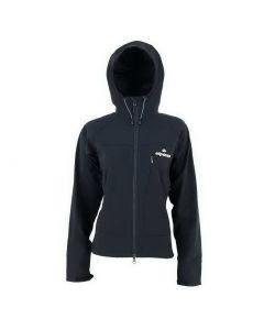 ALPINUS MT. KATMAI LADY куртка ALP